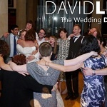 Wedding DJ for manchester