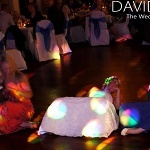 wedding-DJ-deanwater-hotel