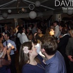 Knutsford Wedding DJ Services