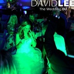 Lancashire Cricket Club Weddings