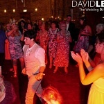 Lancashire Wedding DJ Services