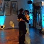 Mere Hotel Wedding DJ
