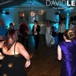 Mere court Hotel Wedding DJ