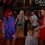 Oldham Wedding DJ