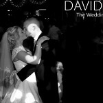 St Edwards Wedding DJ