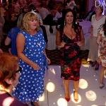Guests Dancing at Rochdale Wedding