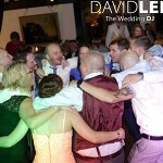 Lancashire-Wedding