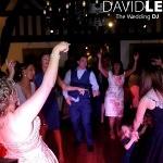 Lancashire-Wedding-DJ