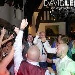 Preston-Wedding-DJ
