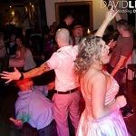 Ribble-valley-Wedding-DJ