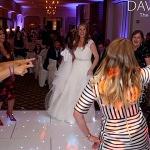 Rochdale Wedding DJ