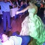 Samlesbury-Hall-Wedding