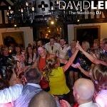 Samlesbury-Hall-Wedding-DJ