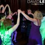 Stockport-Town-Hall-Wedding