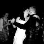 Stockport-Wedding-DJ