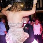 Wedding-DJ-Lancashire