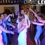Wedding-DJ-Preston
