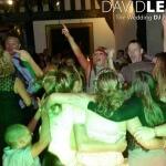 Wedding-DJ-Samlesbury-Hall