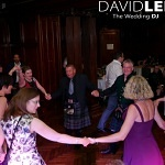 Wedding-DJ-Stockport-Town-Hall