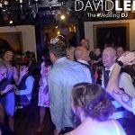 Wedding-at-Samlesbury-Hall