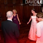 guests-dancing-at-Stockport-Town-Hall-Wedding