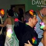 Manchester-bride-&-groom-Dancing