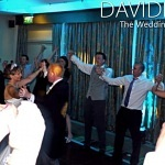 Victoria-&-albert-Wedding-dj-manchester-