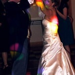 Victoria-&-albert-wedding-dj