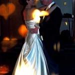 Victoria-&-albert-wedding-dj-manchester
