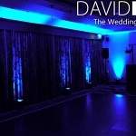 Wedding-Lighting-Manchester