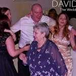 Mytton Fold Wedding DJ
