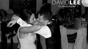 Mytton Fold Wedding Last Dance