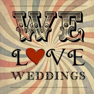 David Lee Wedding DJ & Lighting
