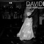 Bartle Hall Wedding DJ