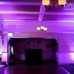 Bartle-Hall-Uplighting