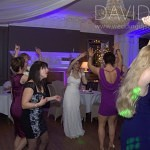 Wedding DJ Eaves Hall Lancashire