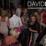 Rochdale Weddings