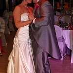 David Lee Lowry Wedding DJ