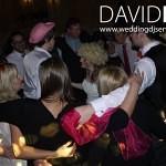 Midland Hotel DJ