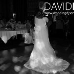 Manchester Wedding DJ