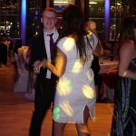 Salford Wedding DJ Services