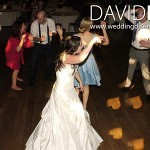 The Manchester Wedding DJ Services
