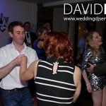 Wedding DJ Lancashire at Beeston Manor