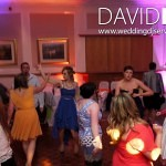 Bolton Lancashire wedding DJ