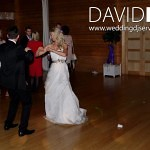 Styal Lodge DJ Cheshire
