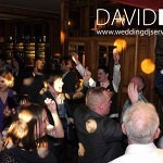 Kutsford-Cheshire-Wedding-DJ