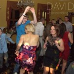 The Rochdale Wedding DJ