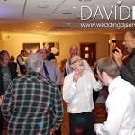 Marriott-wedding-DJ-Worsley
