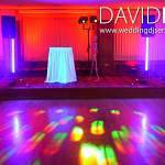 Halloween-Wedding-DJ