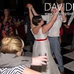 Manchester Palce Hotel Wedding